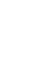 Logo - École de Promotion Sociale de Quaregnon